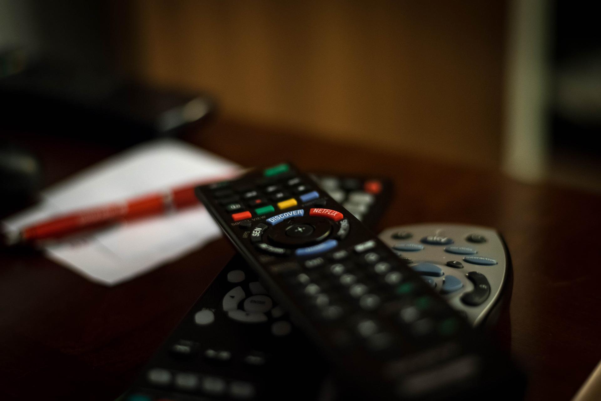 Canal + : l'ex-roi de la télé payante peut-il reconquérir son trône ?