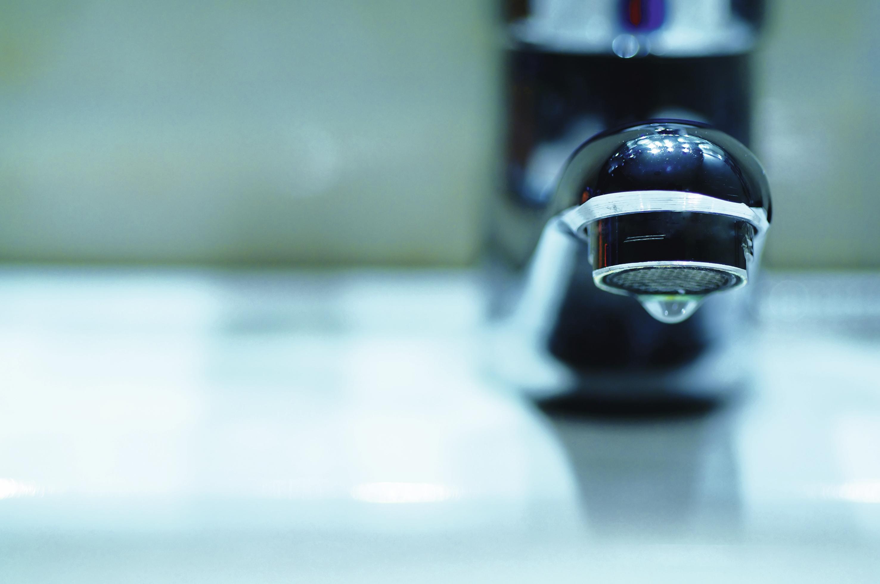 Économiser l'eau: ces gestes qui changent tout