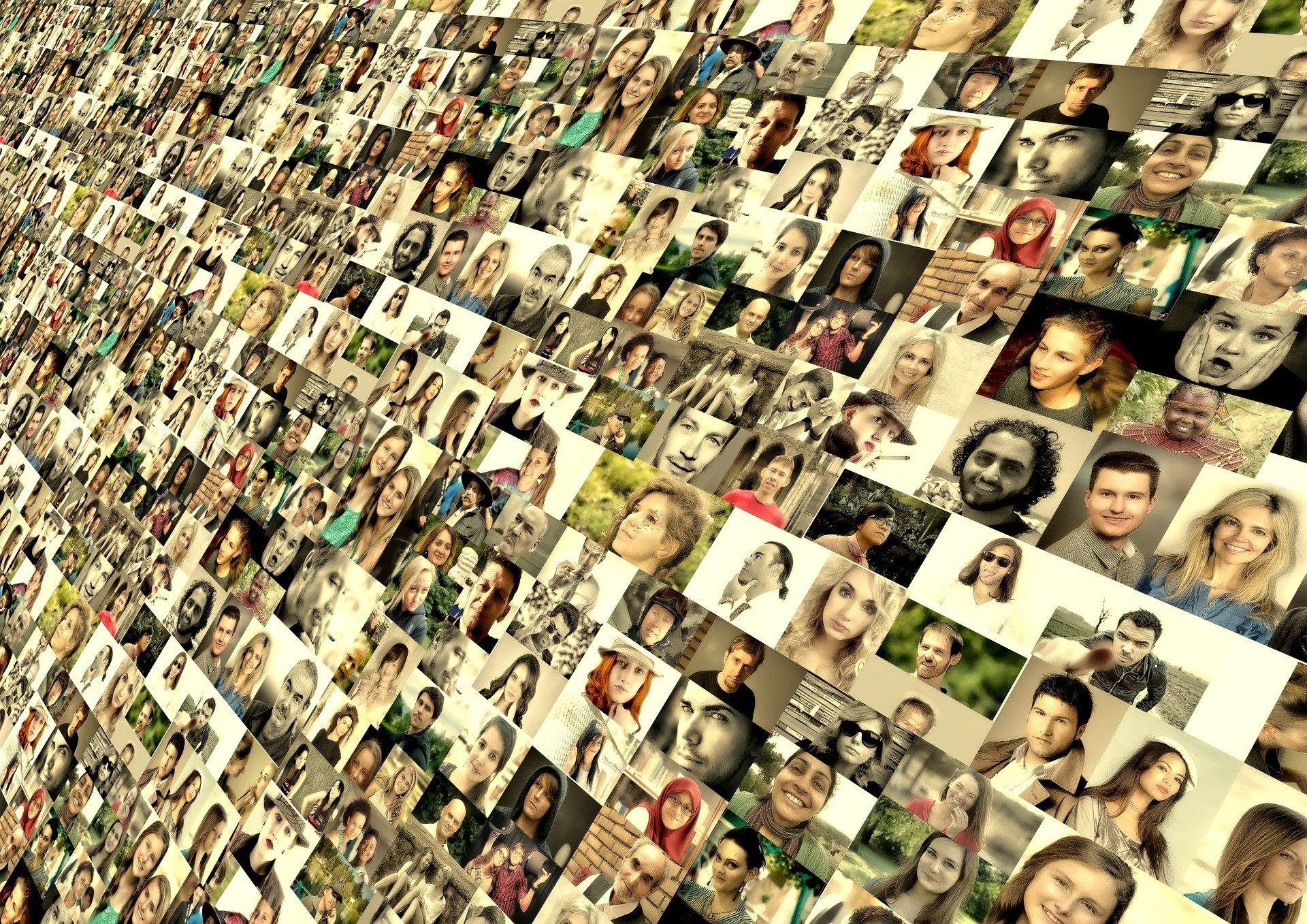 Natalité, alimentation, vieillissement: les troisbombes démographiques