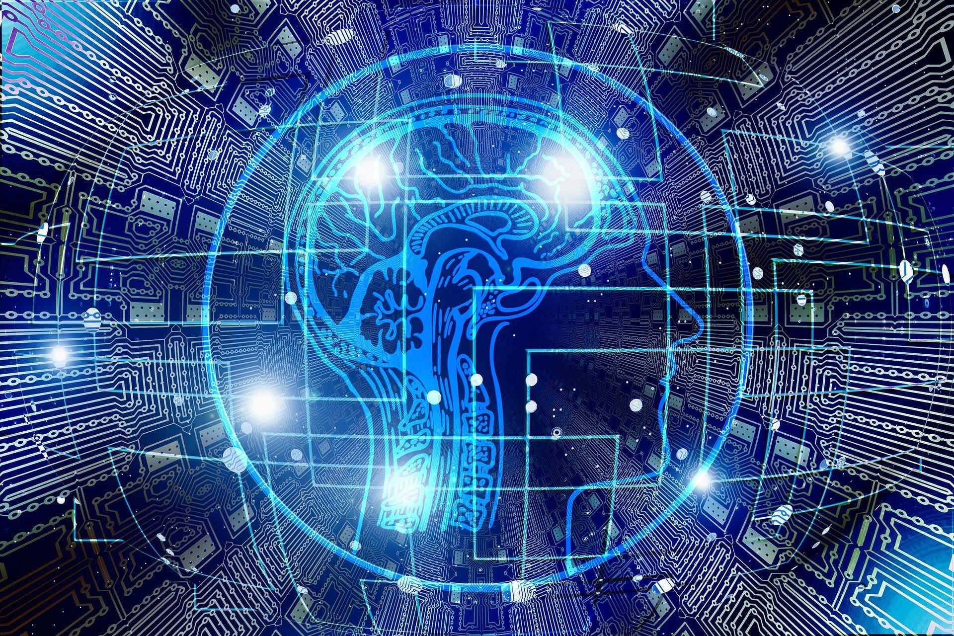 L'IA ne détruira pas nos emplois, elle va les augmenter !