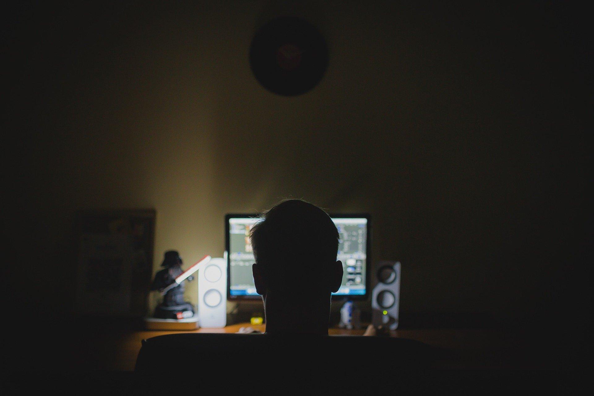Les PME, proies numériques faciles pour hackers
