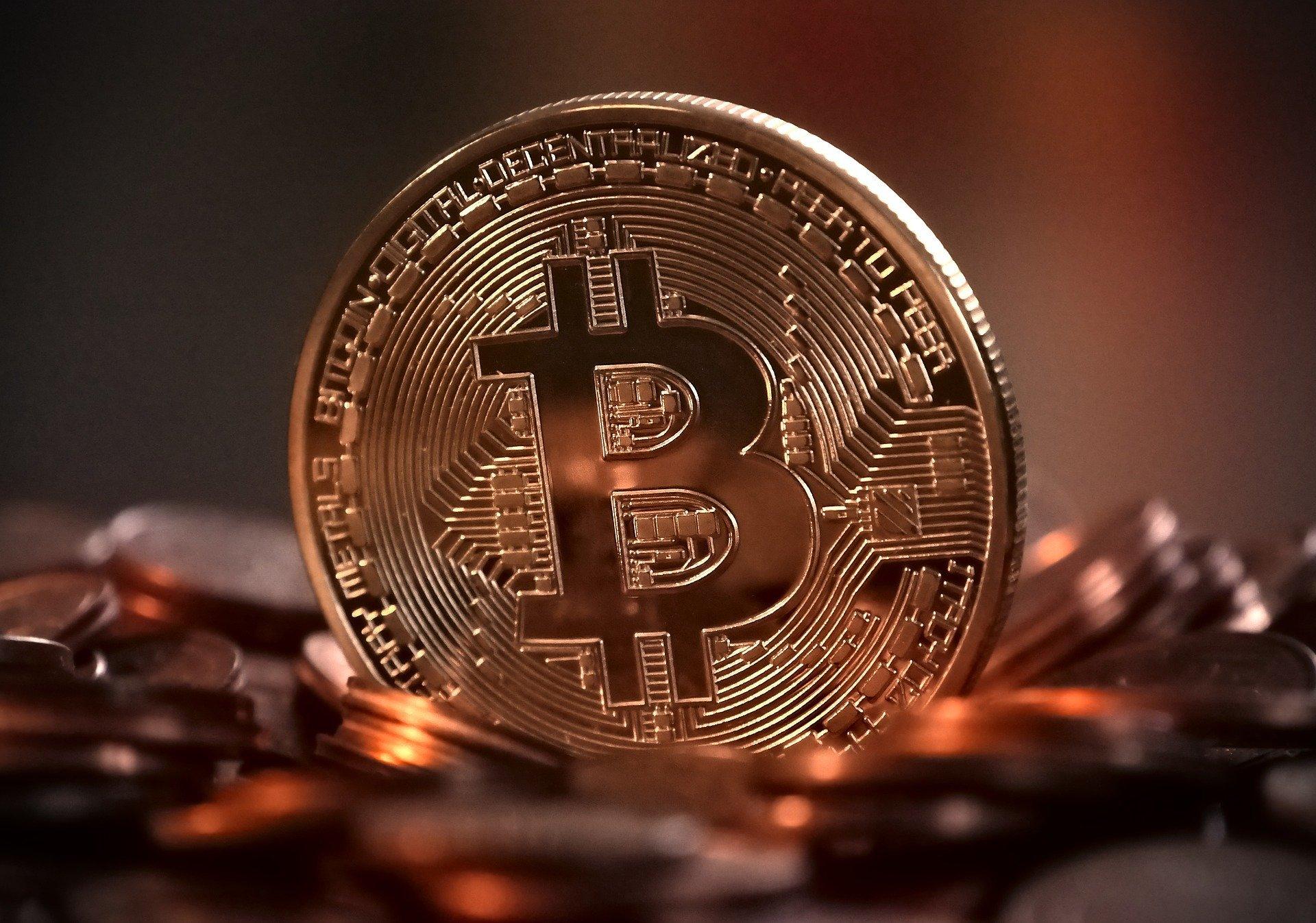 Les cryptomonnaies vont-elles détrôner l'Euro?