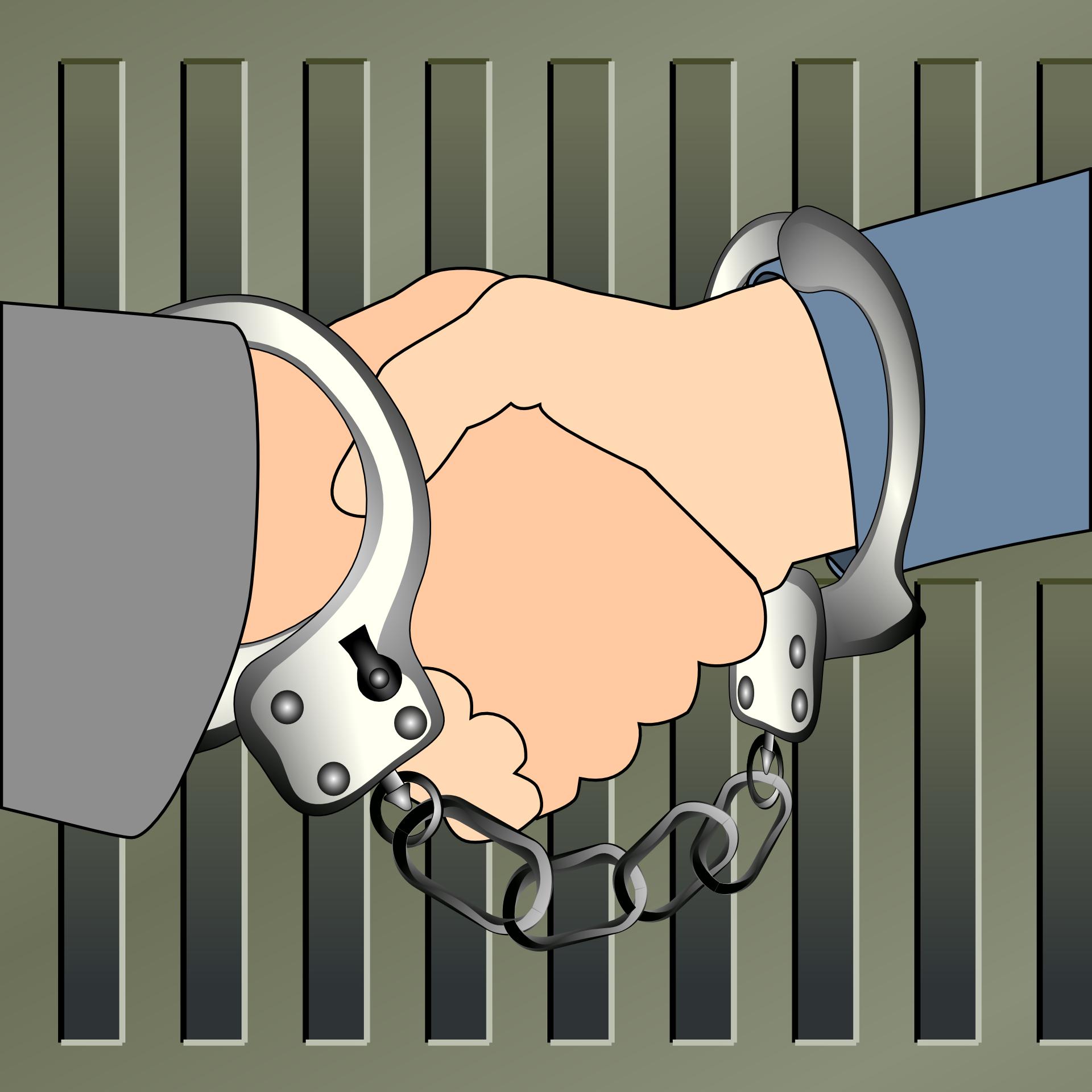 Qu'est-ce que le dilemme du prisonnier ?