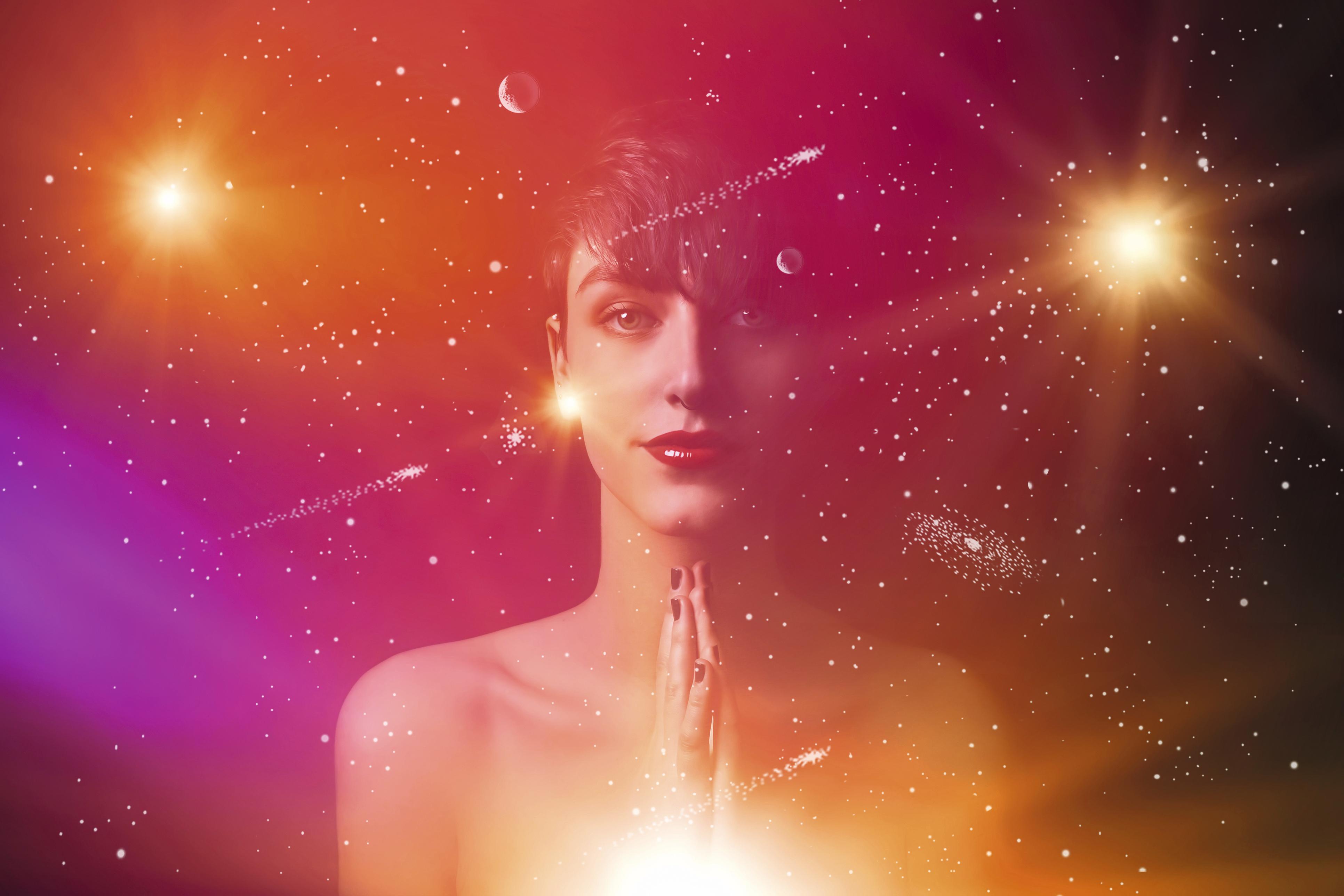 Astrologie : pourquoi l'irrationnel reste-t-il si populaire ?