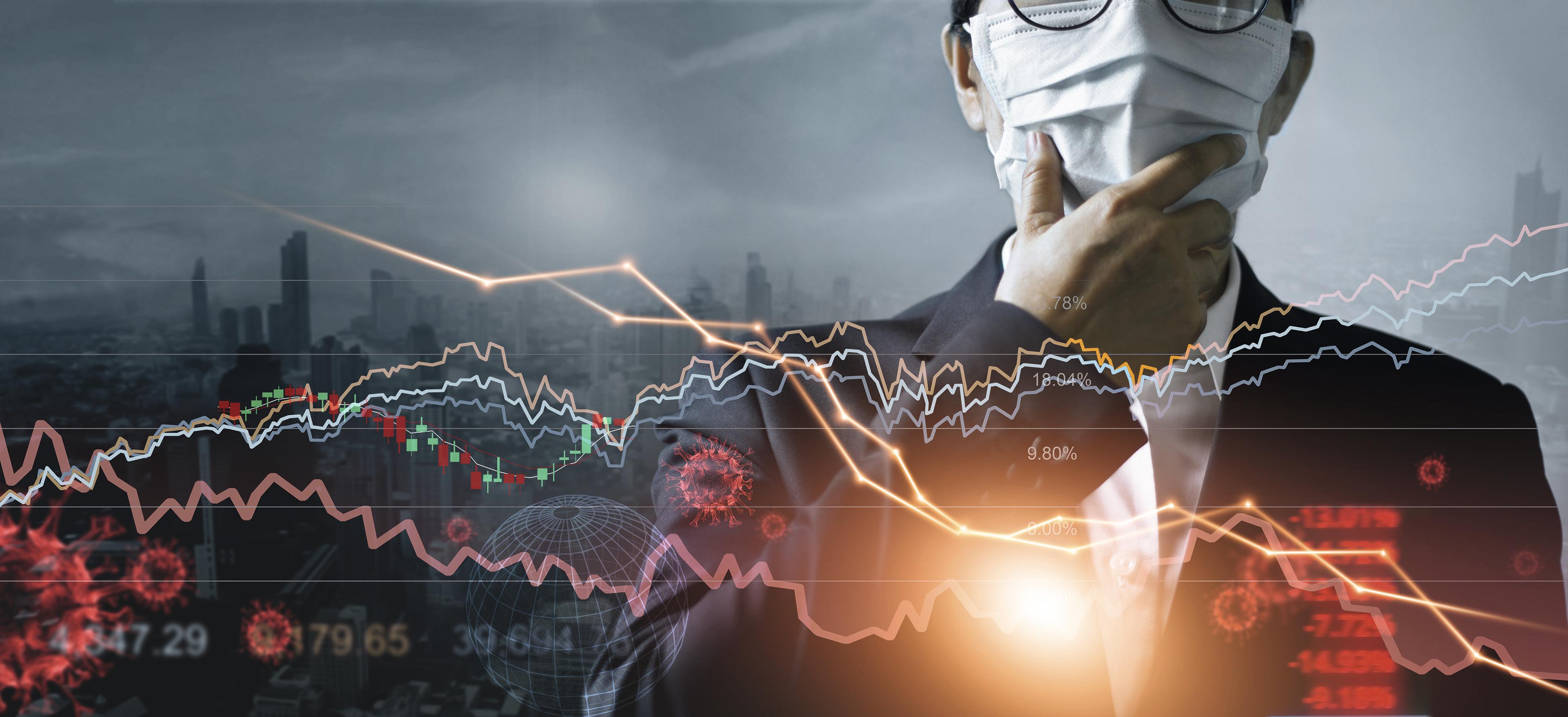 Politique économique : comment se protéger de l'incertitude
