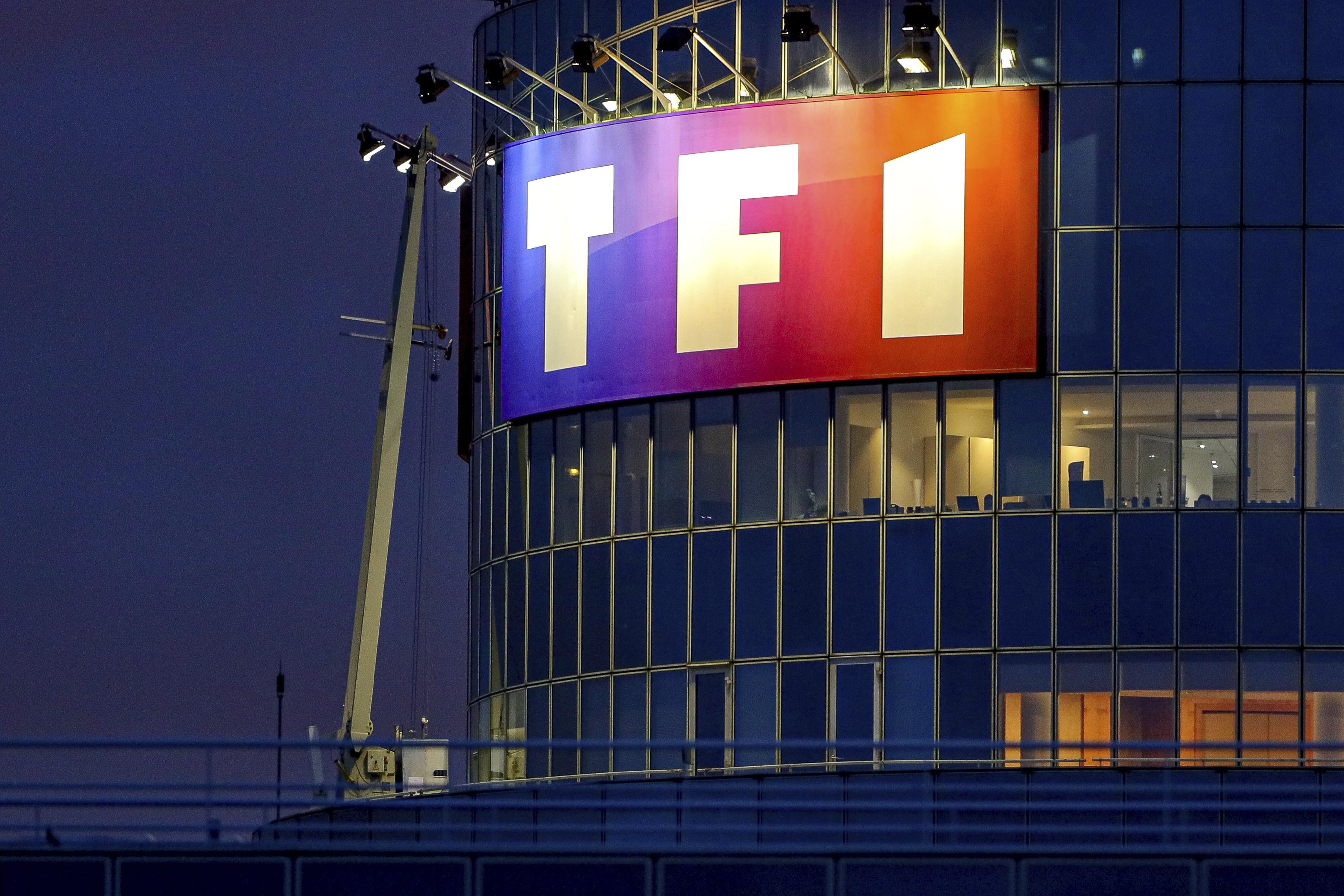 TF1/M6 : Pourquoi ils ne pourront jamais concurrencer Netflix
