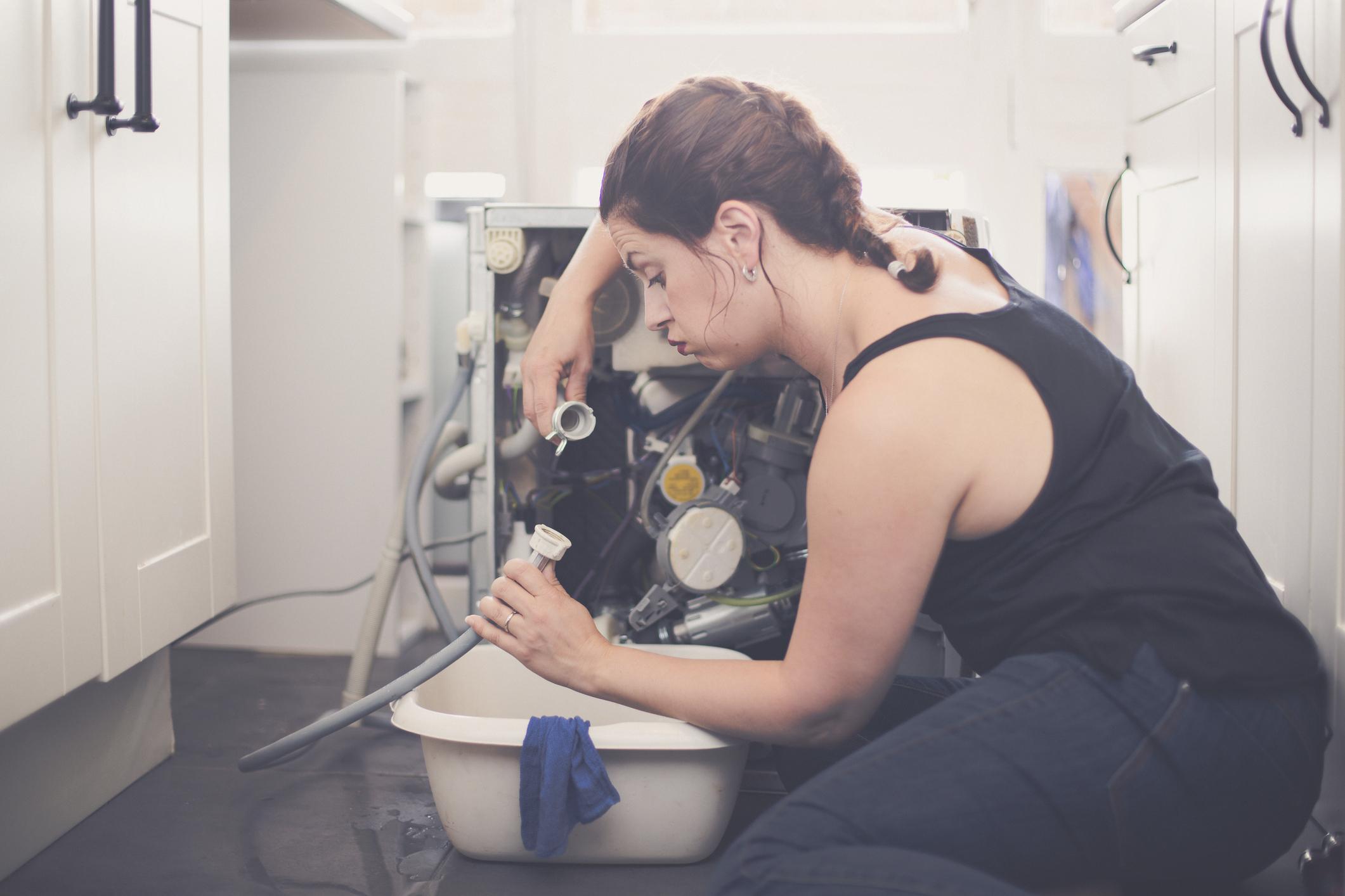 Obsolescence programmée :l'indice de réparabilité suffira-t-il ?