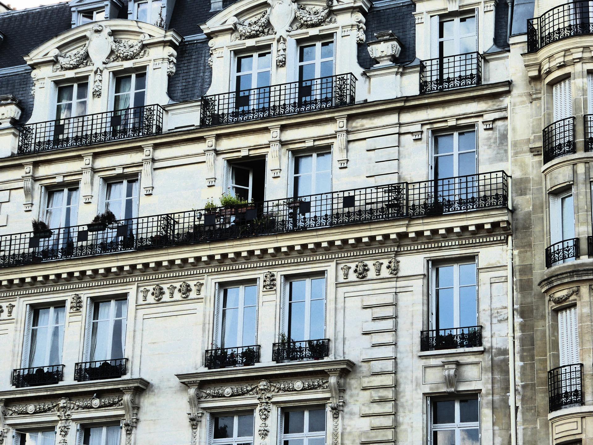 Immobilier:comment le Covid a dynamisé les marchés oubliés, en cinq questions