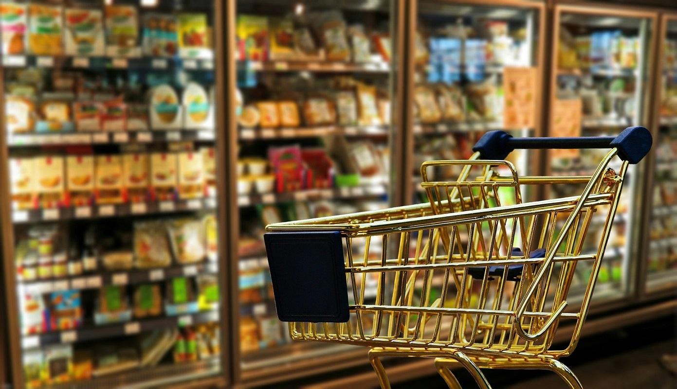 Le consommateur dans la jungle des labels alimentaires