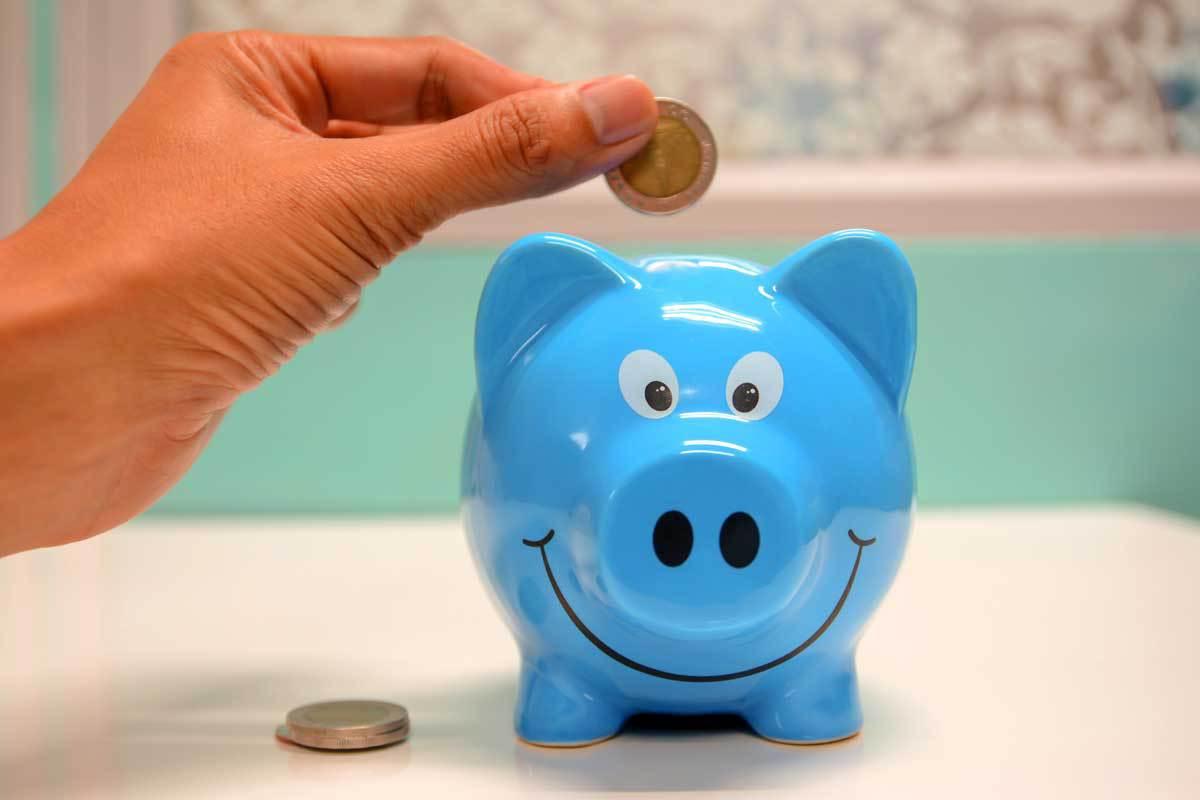 En débat : les ménages épargnent-ils trop ?