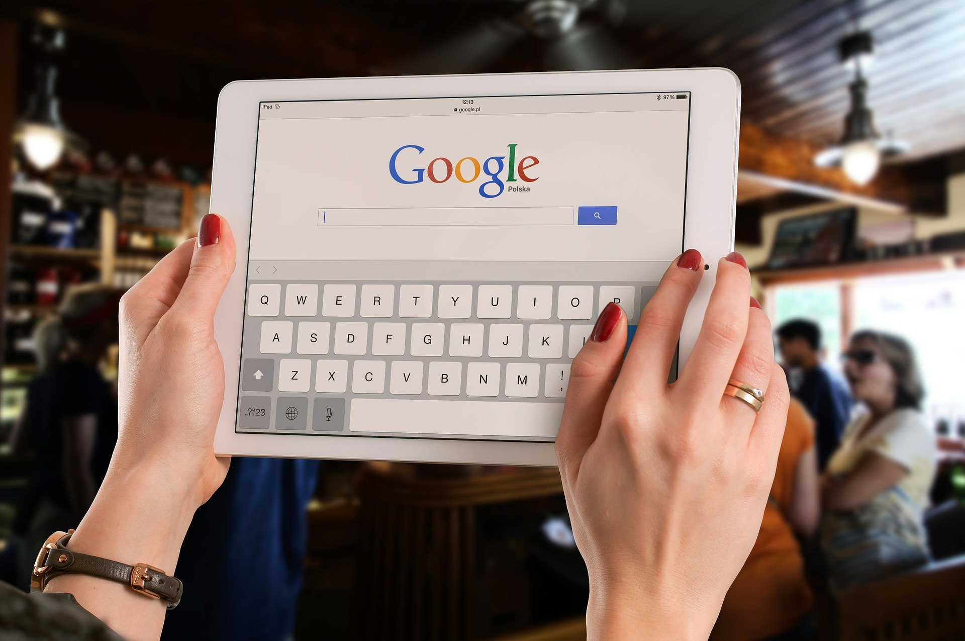 Droits voisins : tout comprendre à la condamnation de Google pour abus de position dominante