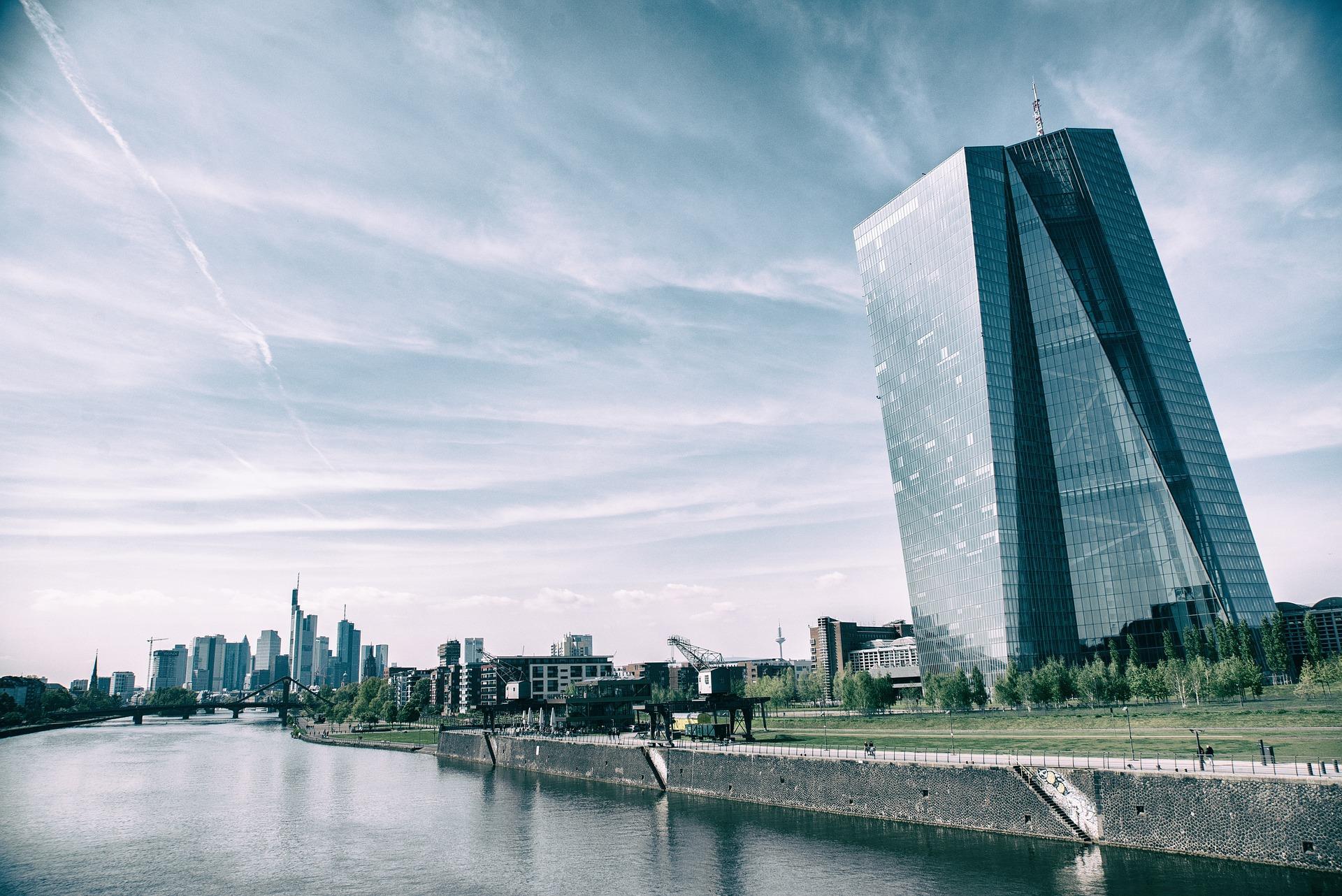 Comment la BCE entend réconcilier finance et climat, en trois points