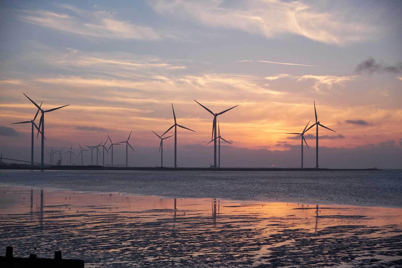 Les énergies vertes permettent-elles vraiment de sortir du nucléaire ?