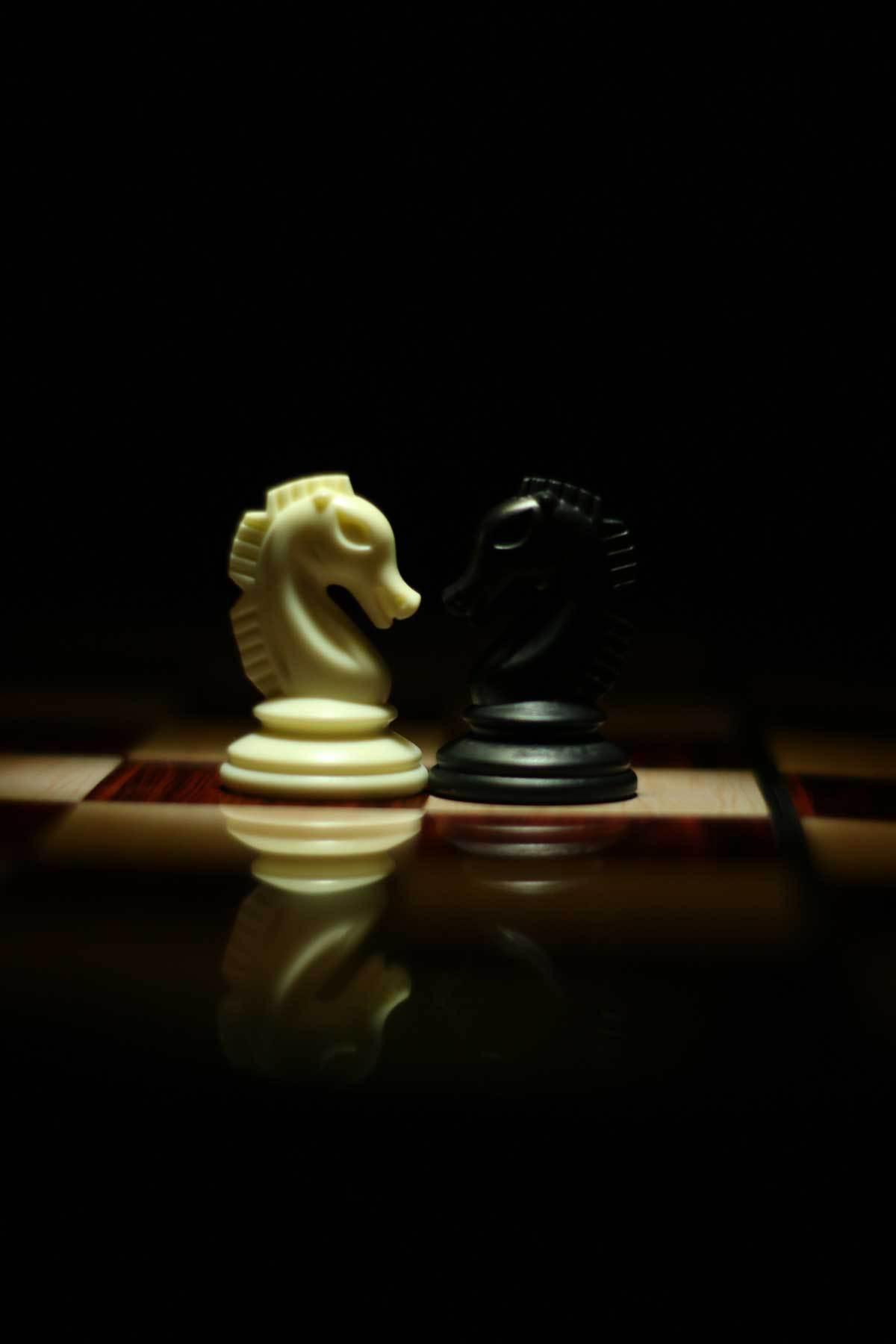 Opinion. Derrière la concurrence responsable, le progrès