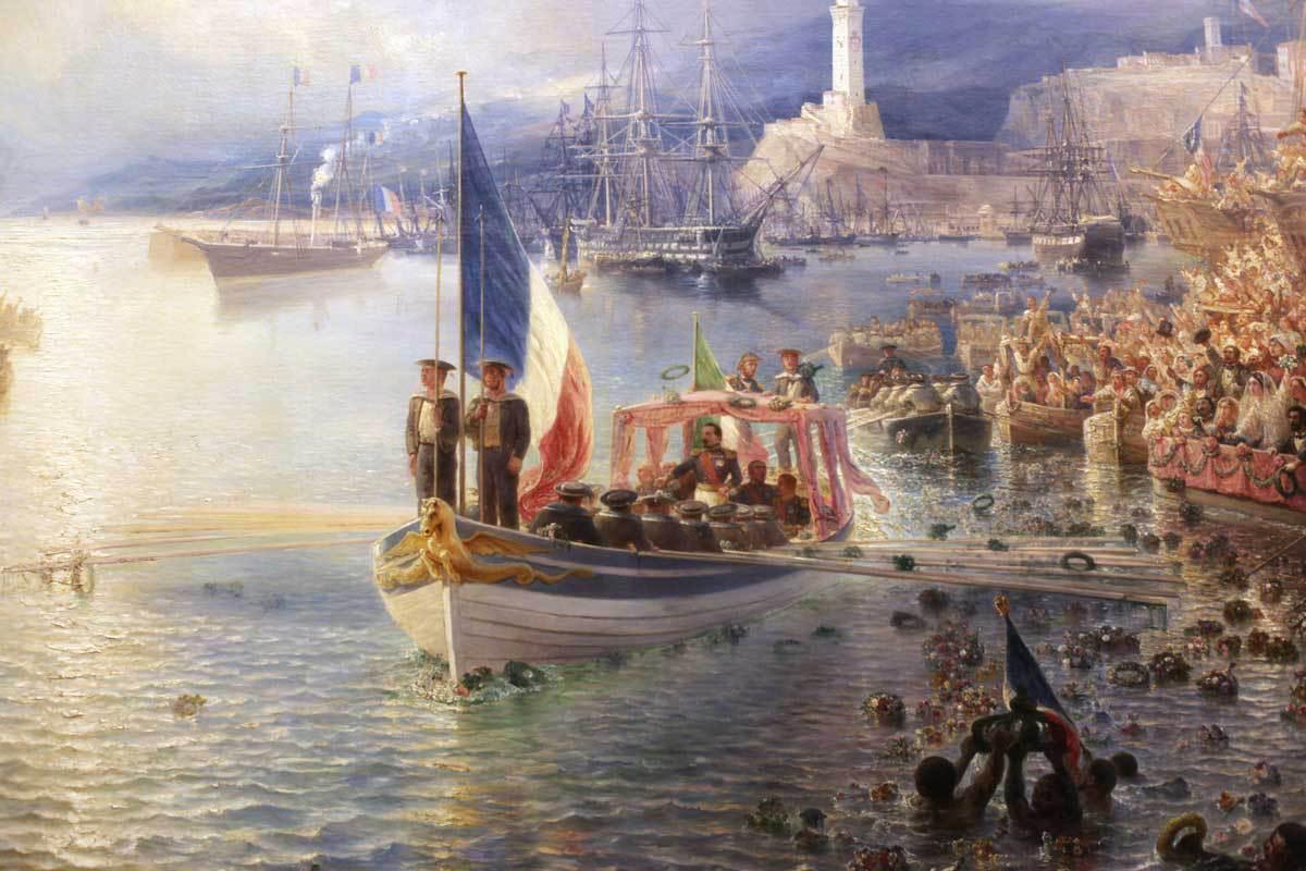 Napoélon III : haussmanisation, libéralisation, retombées sociales... Quel est son bilan économique?