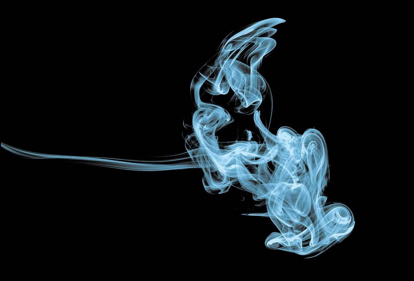 Philip Morris veut faire disparaître la cigarette...mais pas le tabac