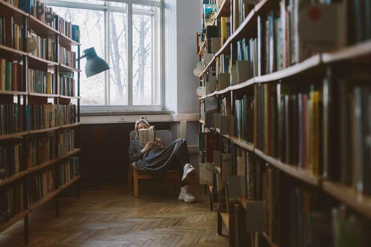 Ces « bruits » qui nous influencent, une histoire dessinée de la mondialisation, les Français et l'argent, le prix de la vie humaine :la chronique littéraire économique de Richard Robert