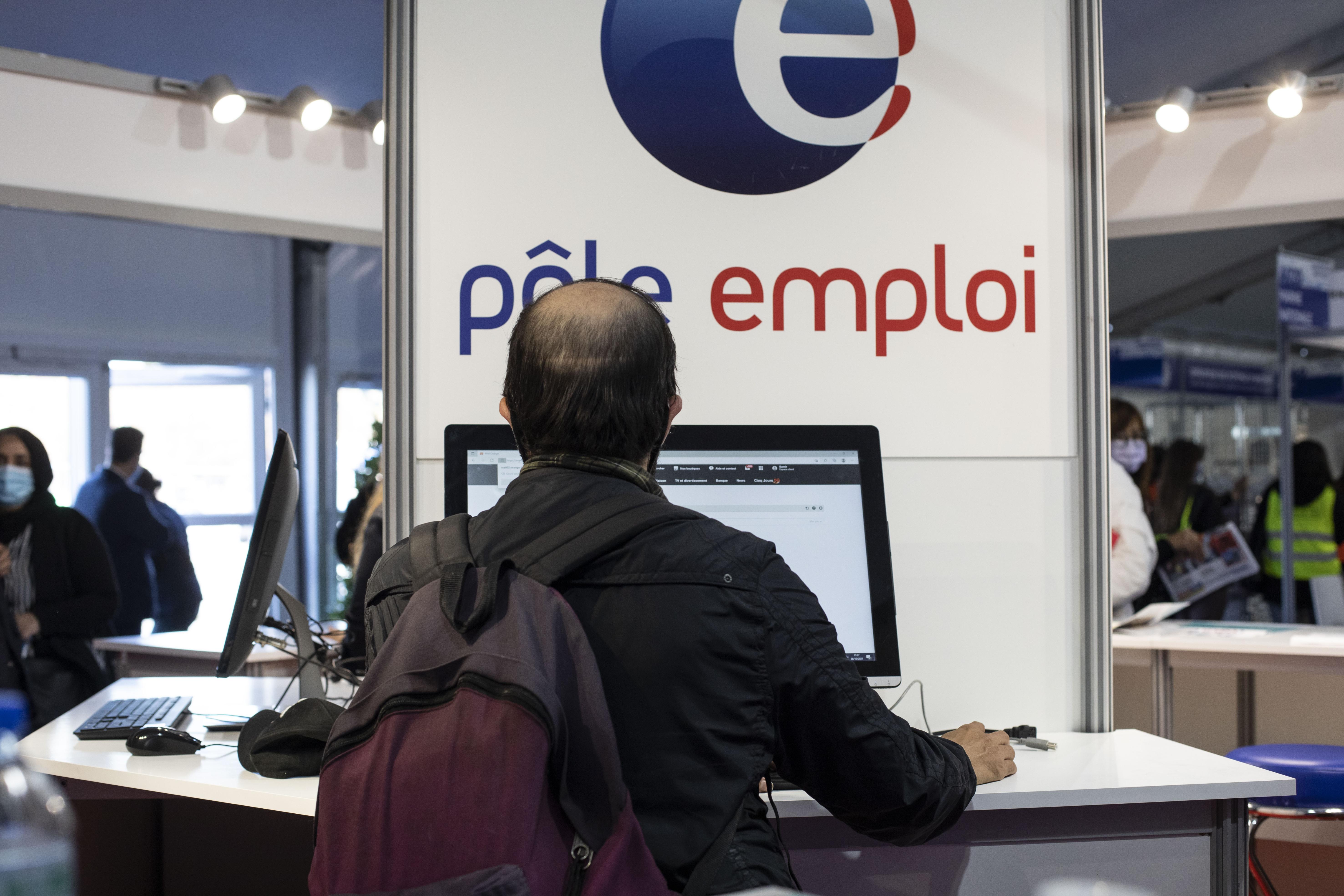 Débat. La réforme de l'assurance-chômage est-elle juste ?