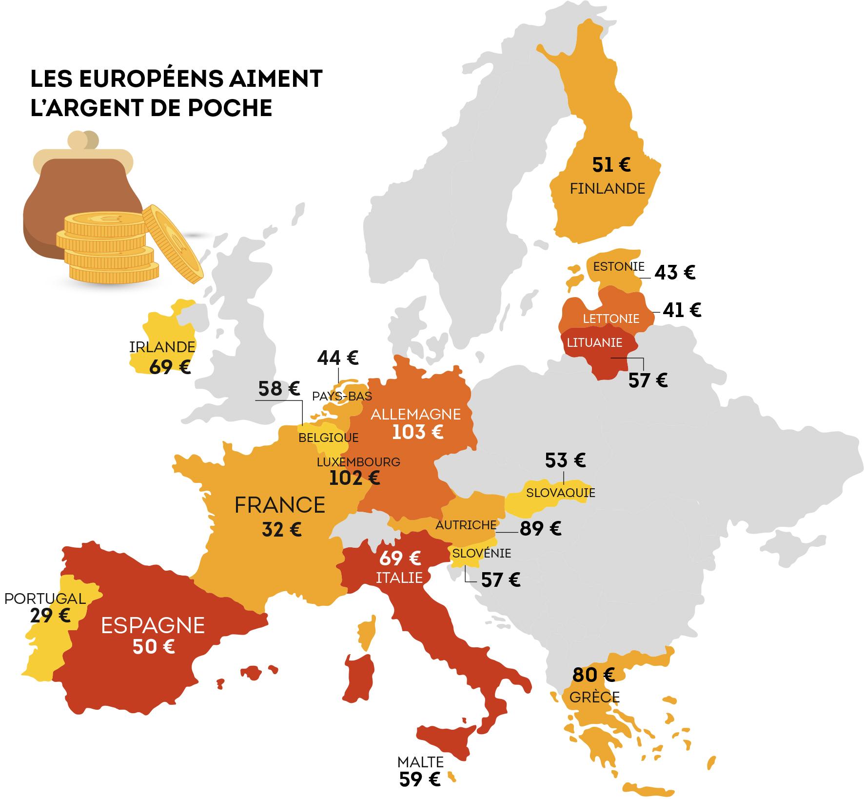 Carte_Europe_Liquidités