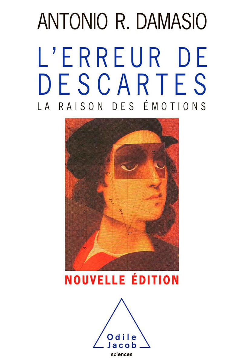 Erreur de Descartes