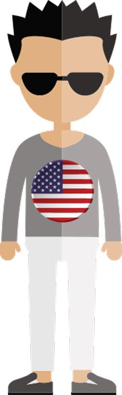 Ryan (États-Unis