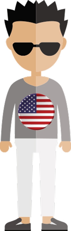 Ryan (États-Unis)