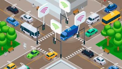 Voiture autonome : la révolution qui va changer la ville et la vie