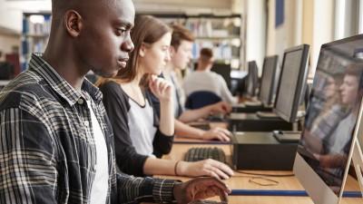 Financer l'université : le choc des méthodes