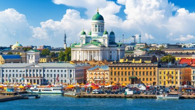 Le revenu universel, progrès social ou utopie ? La Finlande a testé