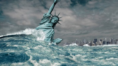 La justice climatique, arme pour contraindre les entreprises ?