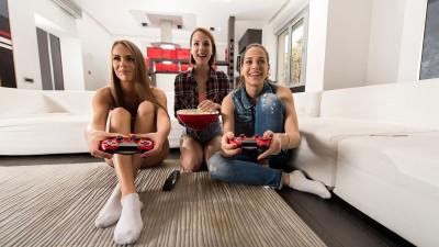Le jeu vidéo : Puissance économique et phénomène sociologique