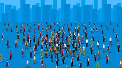 Le travail, un marché pas comme les autres