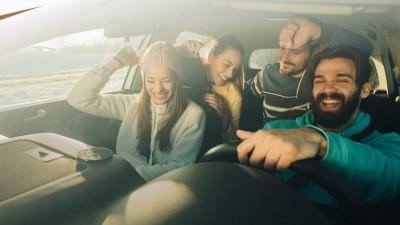 BlaBlaCar : comment faire payer le covoiturage ?