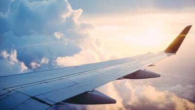 Ça coûte combien, un vol Paris-New York ?