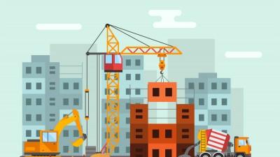 Les milliards du livret A pour financer le logement social