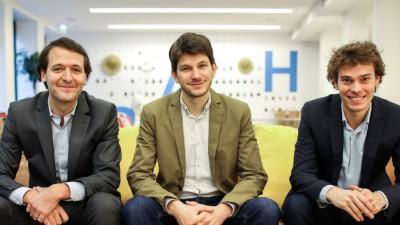 Devenir une licorne, le rêve fou des start-up