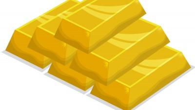 Se dirige t-on vers une pénurie d'or ?