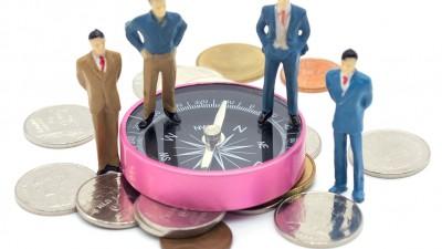 Les taux directeurs, leviers décisifs pour accompagner l'économie