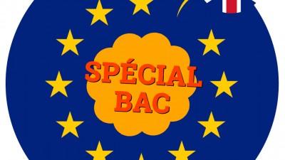L'Union Européenne dans l'économie globale