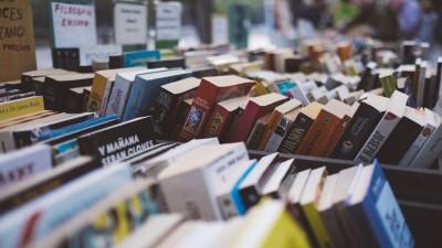 Ça coûte combien, un livre ?