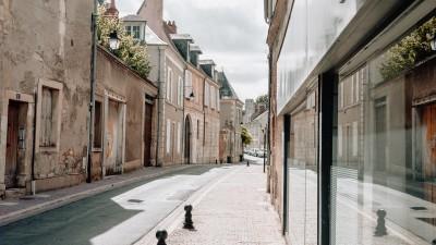 La France est en faillite