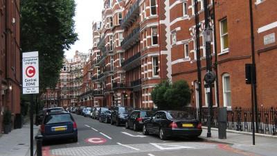 À qui profitent les péages urbains ? Paris hésite à suivre l'exemple de Londres