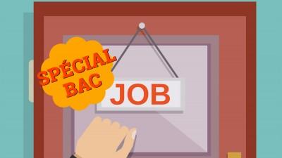 Les politiques pour l'emploi