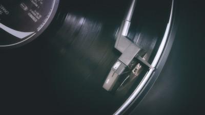 Quand le vinyle rapporte plus que le streaming à l'industrie musicale