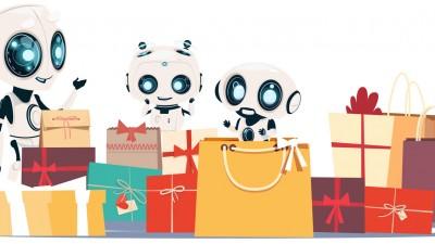 Quand l'IA fera les courses, que deviendront les magasins ?