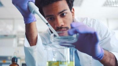 Job du futur ? Bio-ingénieur tissulaire