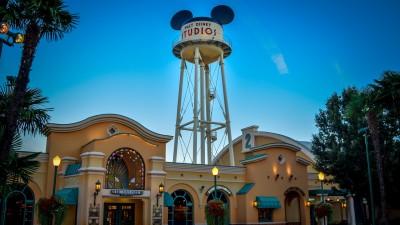 Sept milliards de dollars : Disney Studio, machine à cash