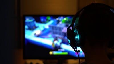Le jeu vidéo phénomène Fortnite a-t-il atteint ses limites ?