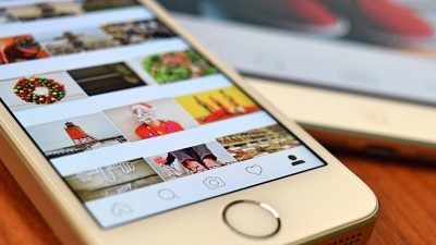 Ça coûte combien, de scroller sur Instagram ?
