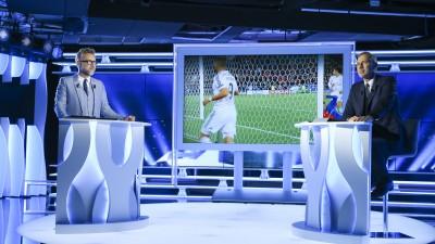 Ça coûte combien, de regarder un match de foot à la télé ?